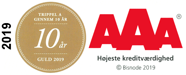 AAA 2019