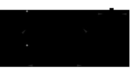 Technische Zeichnung - Ösen